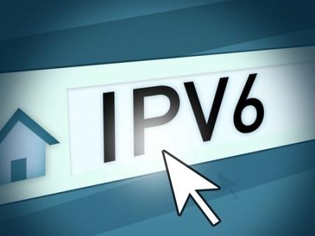 VNNIC đề nghị VNPT tiên phong chuyển đổi IPv6